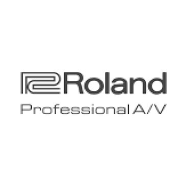 Roland Stock for Sale