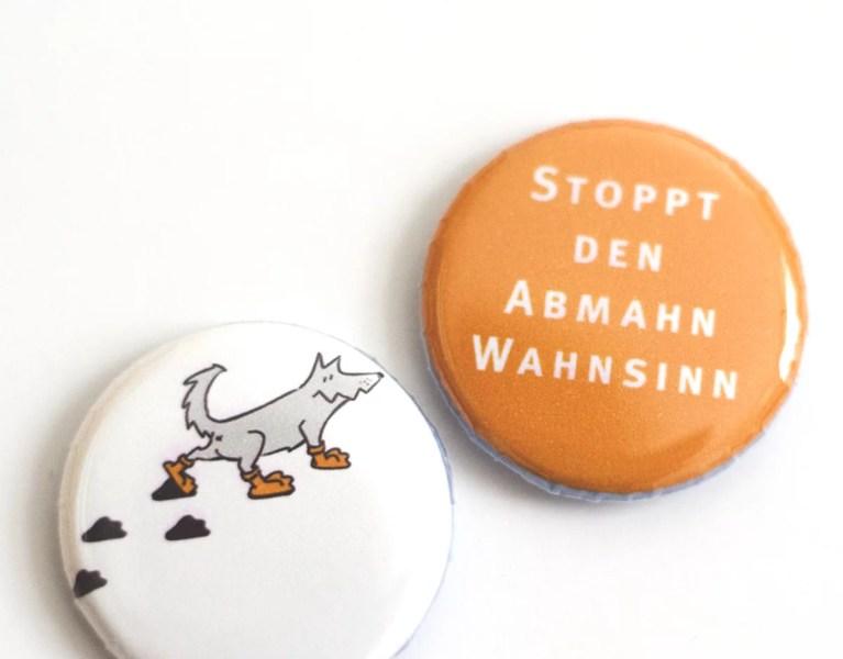 wolfskin_button_web