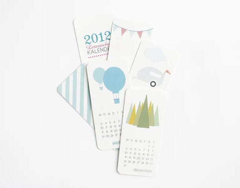 lesezeichen_kalender2012