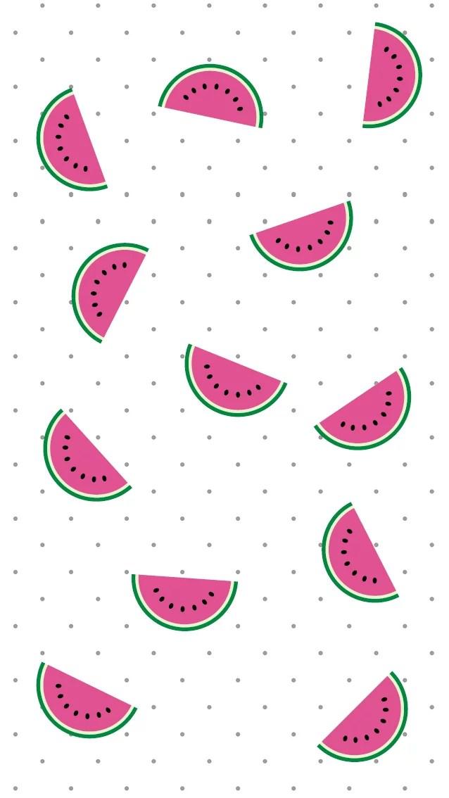 Cute Girly Laptop Wallpapers Neuer Hintergrund F 252 R Dein Smartphone Melonen Parade