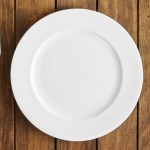 Fasting Benefits: The newbie perspective