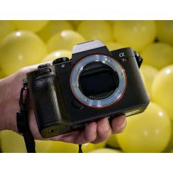 Glancing Sony Has Just Released A New Firmware Update Version Sony You Can Download This Firmware Update At Sony Iii Firmware Update Version Now Released Sony Rumors dpreview Sony A6000 Firmware