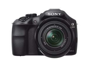 Sony Alpha A3000_01
