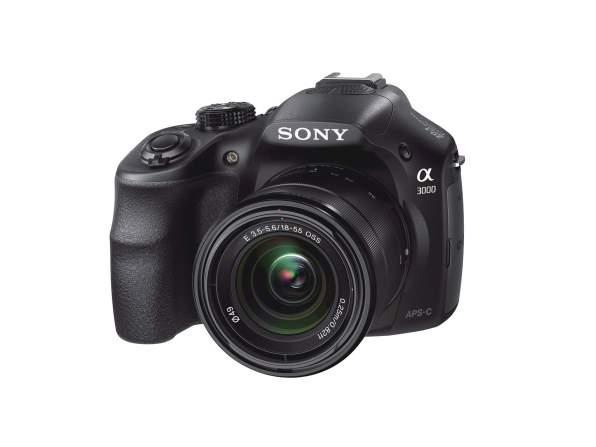 Sony Alpha A3000_02