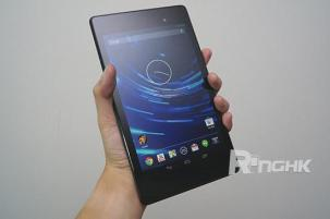 Sony Xperia Z Ultra vs Nexus 7_08