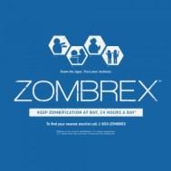 zombrex-t-shirt-design