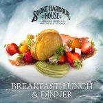 2016-09-22_shh_breafast-lunch-dinner_1