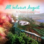 2016-07-28_SHH_All-Inclusive-August_1.0