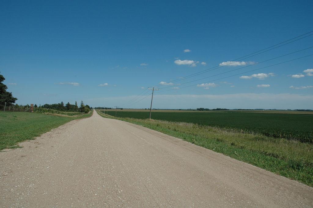 nebraska-road