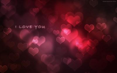 papel-de-parede-i-love-you – Só Papel de Parede Grátis