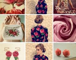 _4inspiracao-rosas