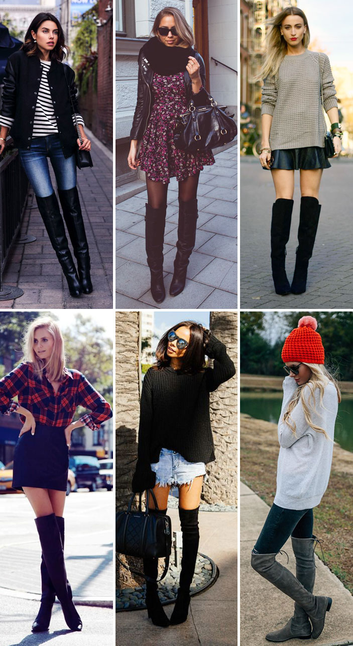looks-com-bota-over-the-knee