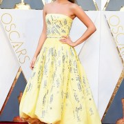 stay-tuned-for-our-live-oscars-red-carpet-coverage-1677142-1456702784.640x0c