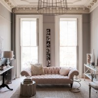 Colour Crush: Pantone Colour of the Year 2016  Sophie ...