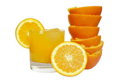 how-much-vitamin-c-orange-juice