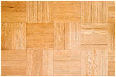 can-laminate-flooring-get-wet