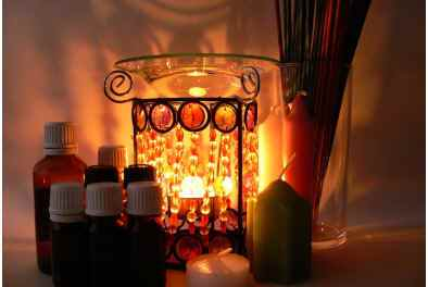history-of-aromatherapy