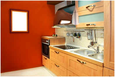 Http Sophisticatededge Com Are Laminate Countertops Heat Resistant Html