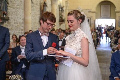 mariage lea & edouard-193
