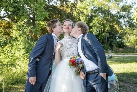 mariage lea & edouard-388
