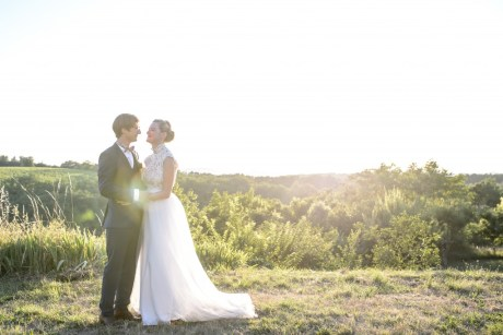 mariage lea & edouard-439