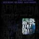 """Échenle un ojo al trailer de """"Don't Be Afraid of the Dark"""", lo nuevo de Del Toro"""