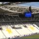 La Juventus estrena estadio el día de hoy