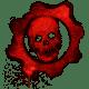 Gears of War 3 por fin a la venta