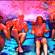 """Aquí el video de """"Genio de los deseos"""" de She's a Tease"""