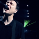 "Blink-182 presenta el video de ""Heart's All Gone"""