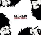 Velociraptor! y los futuros himnos de Kasabian