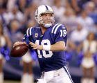 Potros de Indianápolis: Peyton Manning fuera por el resto de la temporada