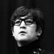 A la venta diente de John Lennon