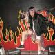Descubre quienes son los ganadores que se van a ver a Guns N' Roses