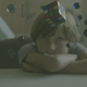 M83 presenta el video de Midnight City