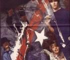 El reencuentro de Stone Roses se anunciaría el próximo Martes