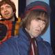 ¿Se acerca el regreso de Oasis?