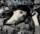 smiths_please_please