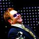 Elton John regresa a la Ciudad de México