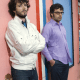Flight of the Conchords, ¿la película?