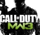 ¡Ya llega Call of Duty: Modern Warfare 3!
