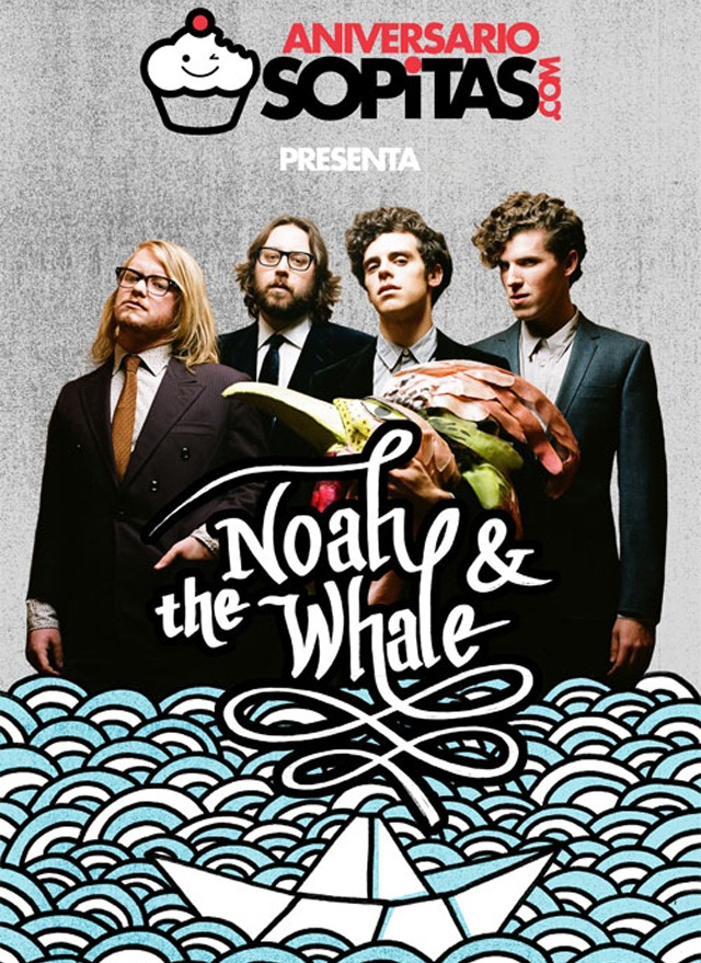 fiesta-noah-the-whale121