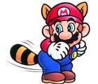 Nintendo responde a PETA