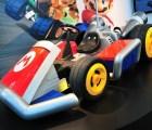 Super Mario Kart en la vida real