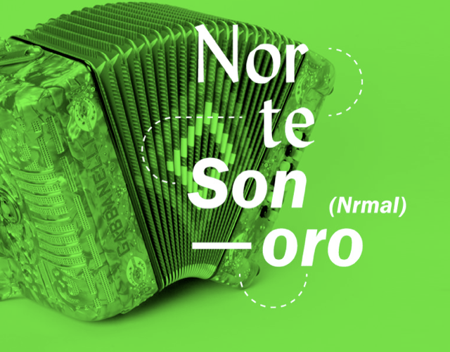 norte_sonoro