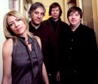 Revive el ¿último show de Sonic Youth?