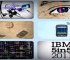 Así será el mundo en cinco años, según IBM