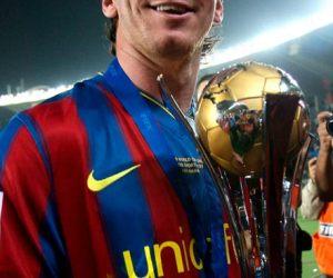 Lionel-Messi1