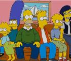Lisa Simpson… ¿Lesbiana?