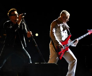 114470109MS001_U2_360_Tour_
